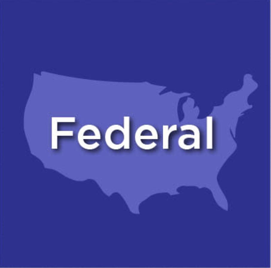 Federal Presidential pardon Federal Firearm Rights Federal Commutation of Sentence